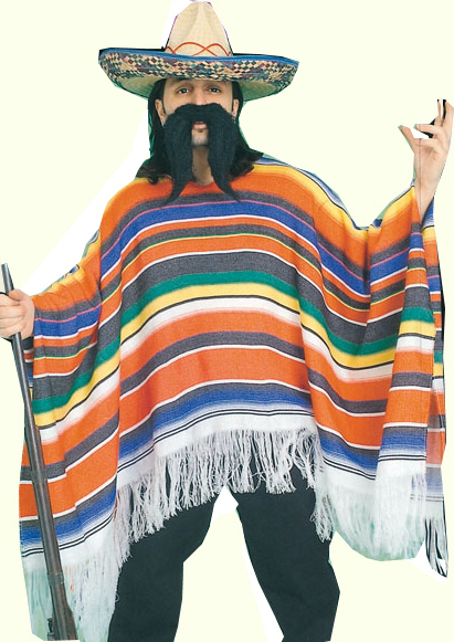 http://www.flagshipfancydress.co.uk/ekmps/shops/flagshipenterp/images/men-s-mexican-poncho-618-p.jpg