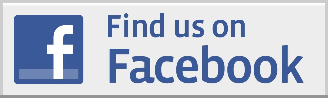 Follow flagship fancy dress on facebook