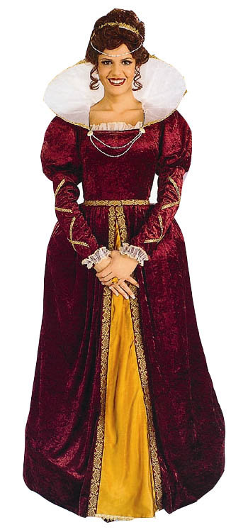 Hd Wallpapers Plus Size Medieval Fancy Dress Costumes Hdhd3deg