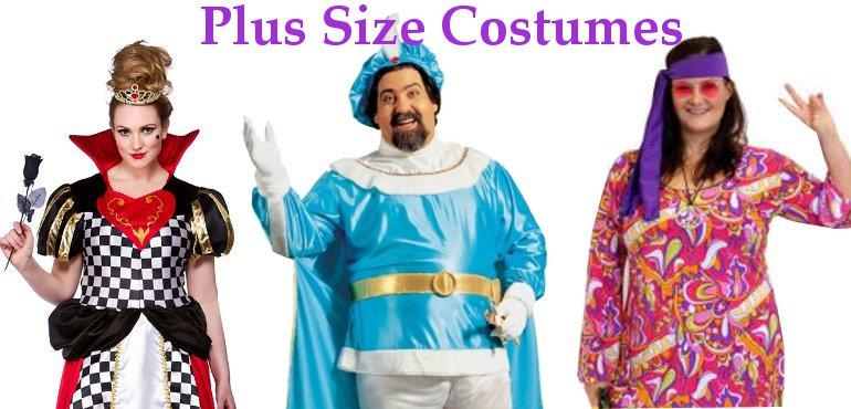 Fancy Dress | Halloween Costumes | Flagship Fancy DressOktoberfest ...